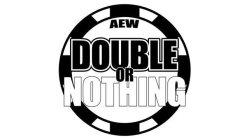 AEWDoubleorNothing.jpeg?resize=249%2C140