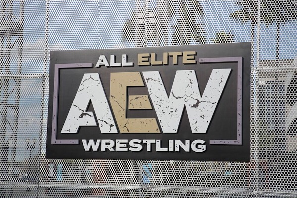 AEW Reportedly Announcing TV Deal Next Week