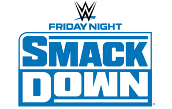WWE campaign to promote Friday Night Smackdown starting in