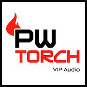 PWTorchVIPAudio2015-180