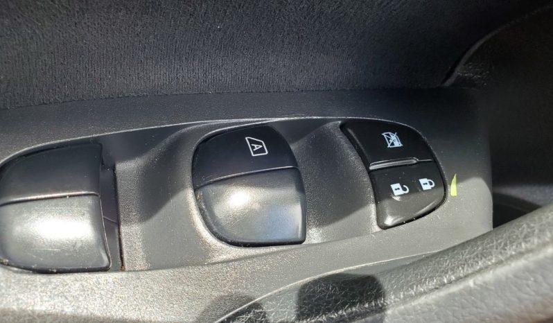 2014 Nissan Altima 2.5s full
