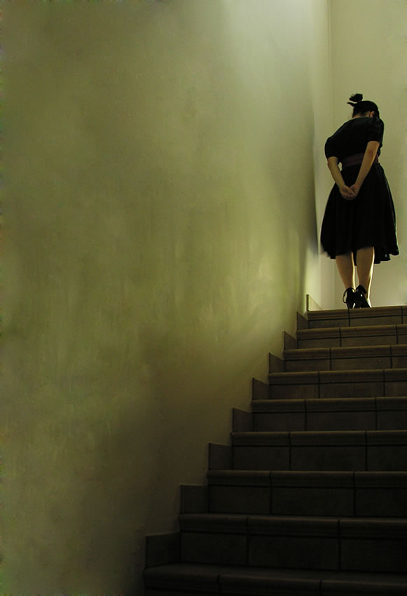 https://i1.wp.com/www.pxleyes.com/blog/wp-content/uploads/solitude/34.jpg
