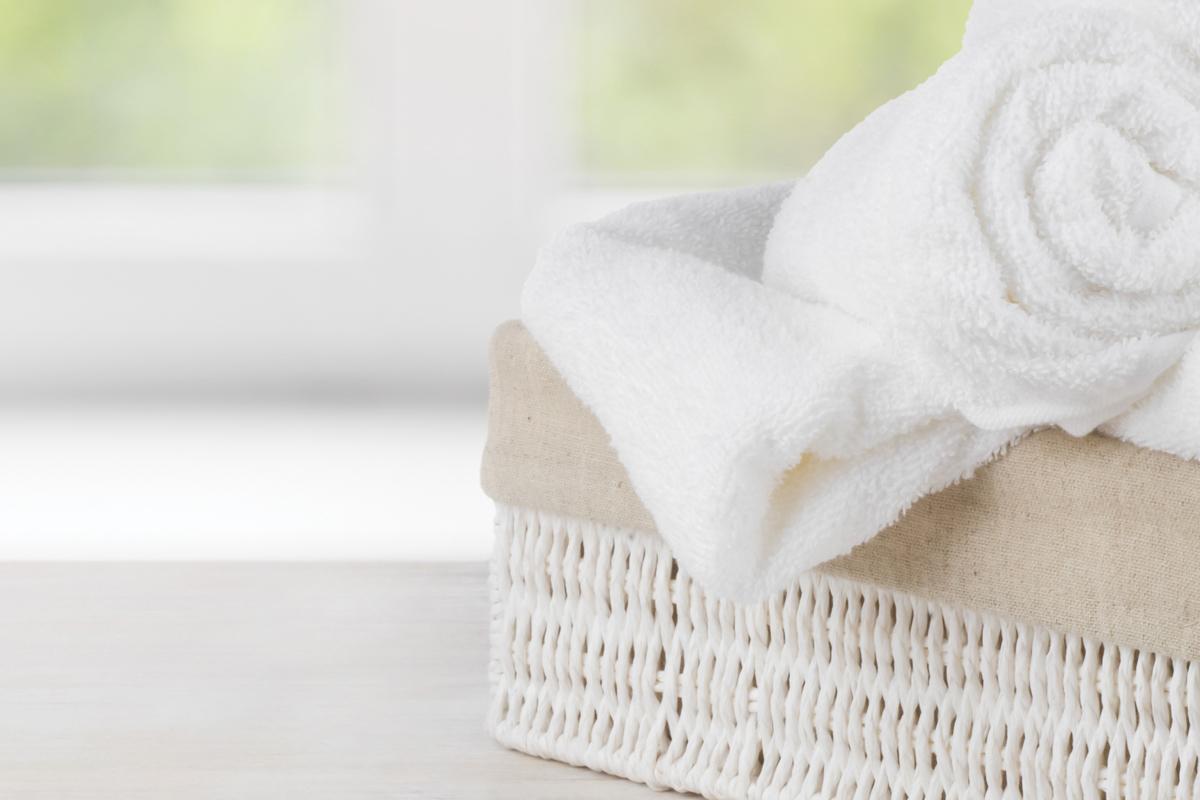 Italsilva – Linea Deodoranti Sauber