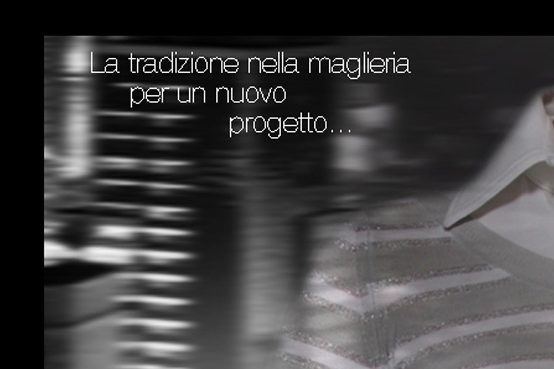 Andrea Pieralli