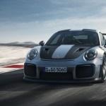 Porsche Background Wallpaper Download High Resolution 4k Wallpaper
