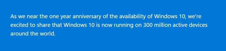 Windows10-300m-users