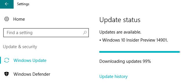 Windows-10-build-14901-2
