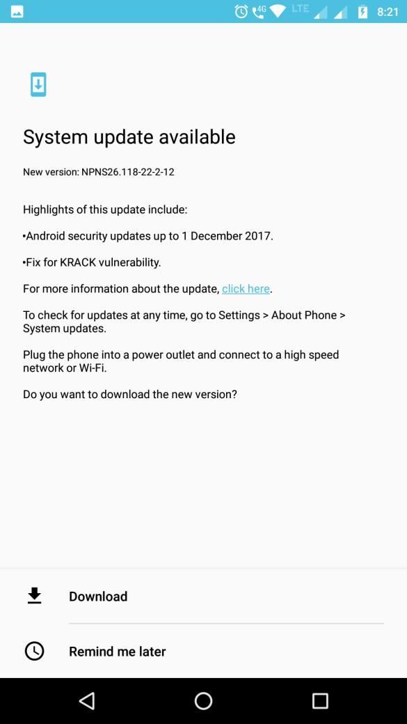 NPNS26.118-22-2-12 - Details