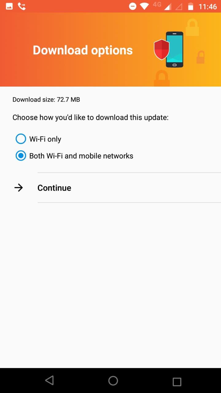 OPNS27.76-12-22-9-DownloadSize