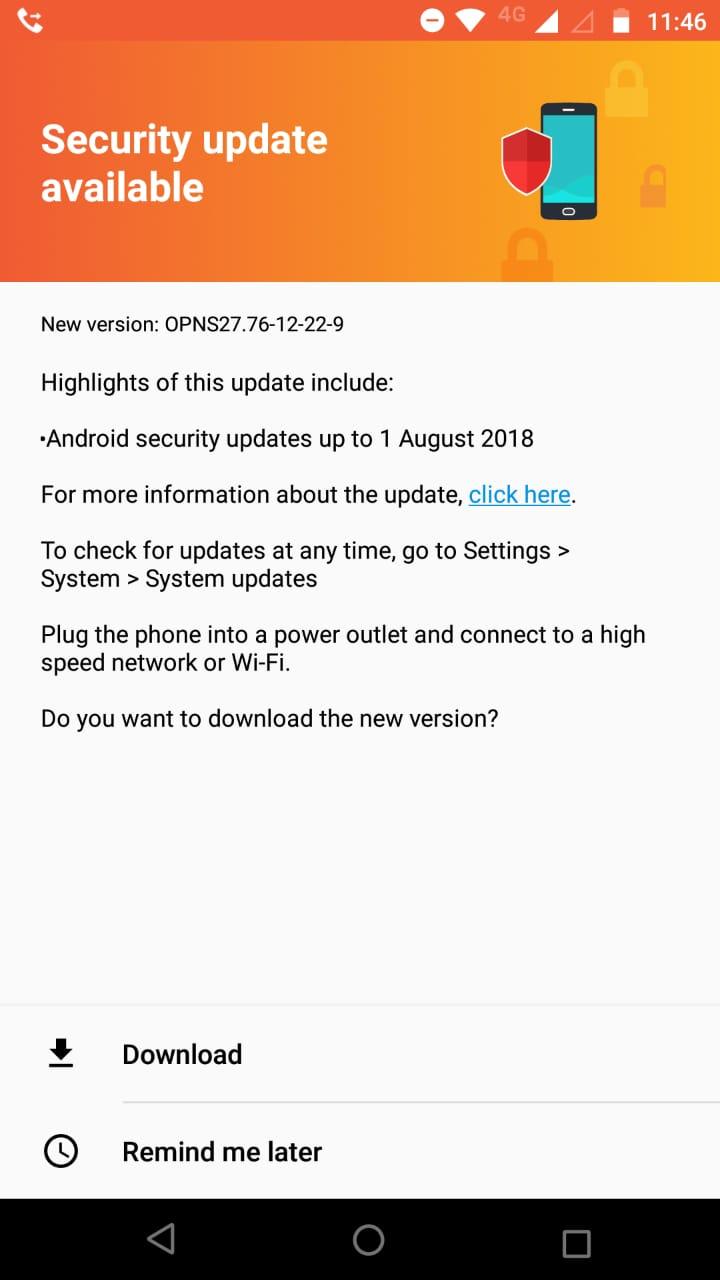 OPNS27.76-12-22-9-Notification