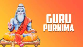10 Lines On Guru Purnima In English For Student and Children's 1