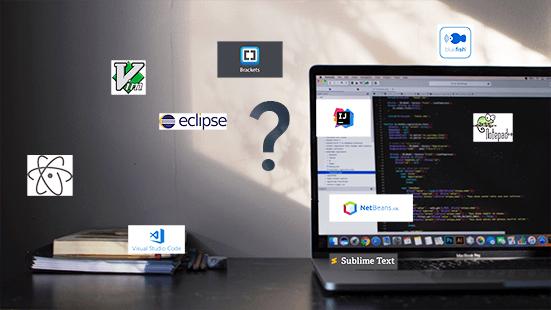 text_editor_logo_banner_2