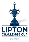 LIPTON 2018 PROVISIONAL RESULTS – DAY 5