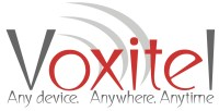 VoIP provider - best quality routes - Voxitel