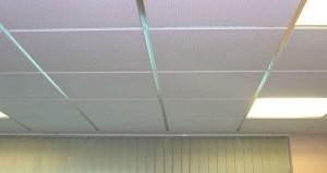 techos-desmontables