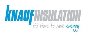 kanuf_insulation