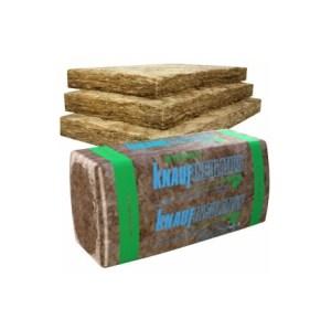 Lana Mineral Knauf tp-116