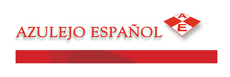 azulejo-espanol