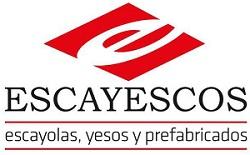 logo-escayescos2