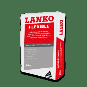 LANKO FLEXIBLE
