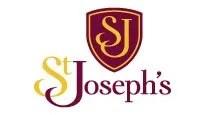 St Josephs Federation logo