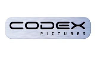 Codex Pictures Logo