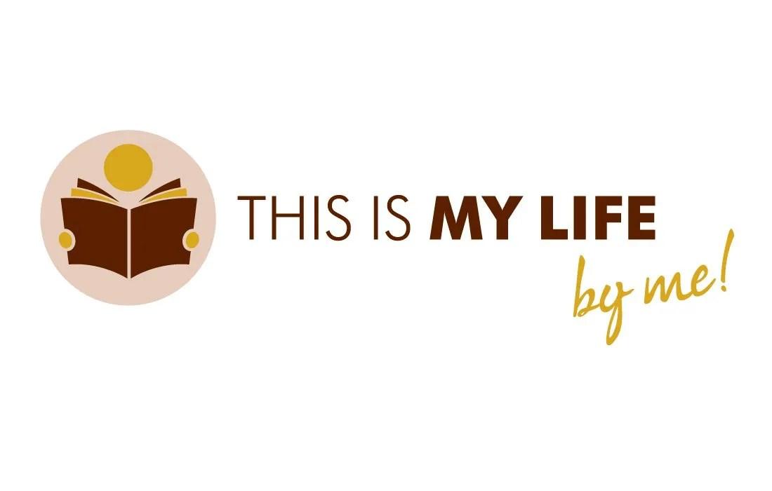 autodot-my-life-logo