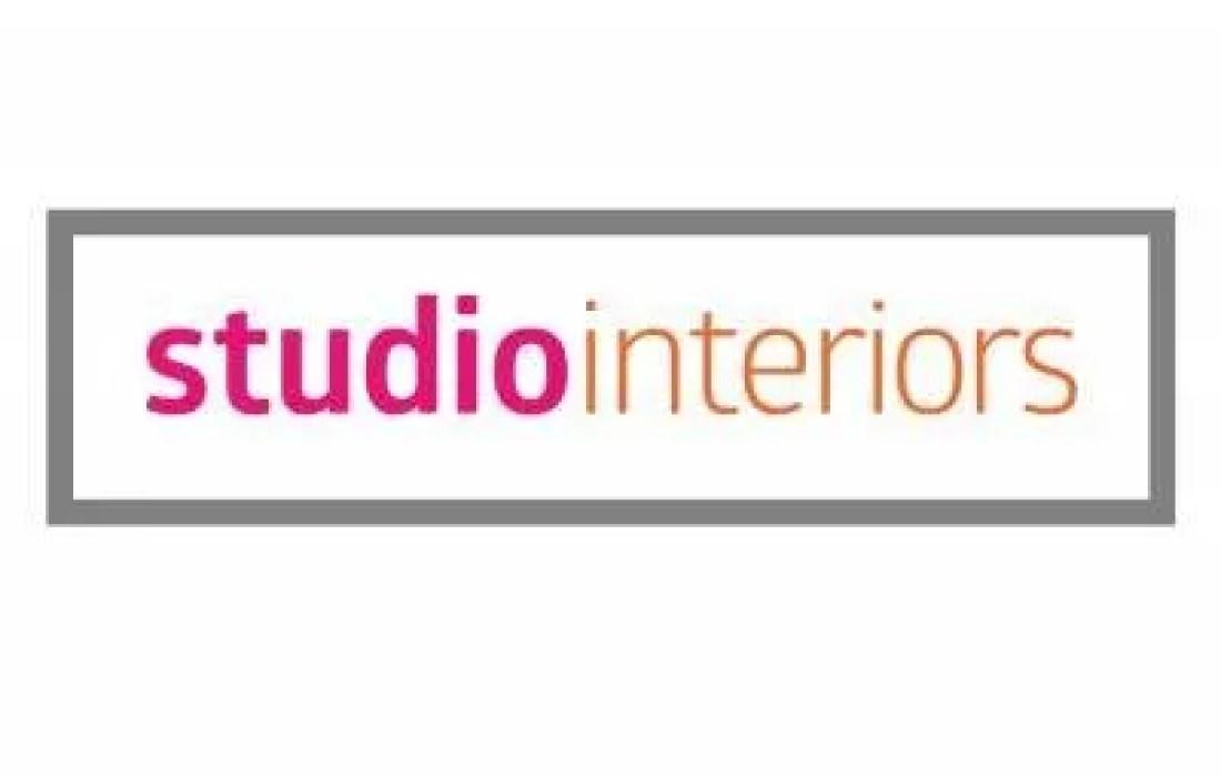 Studio Interiors Logo 1