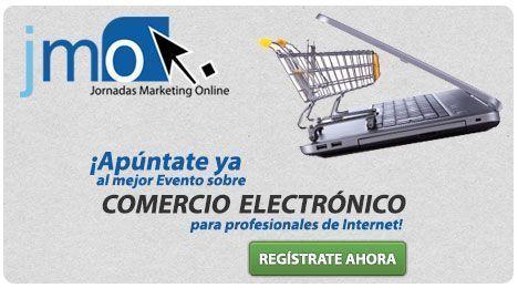 JornadasMarketingOnline.com