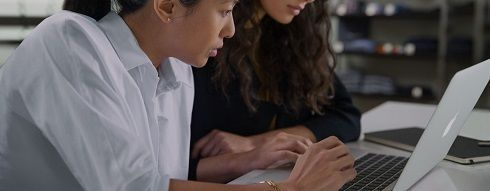 Aprender marketing online