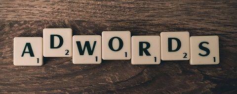 publicidad-adwords