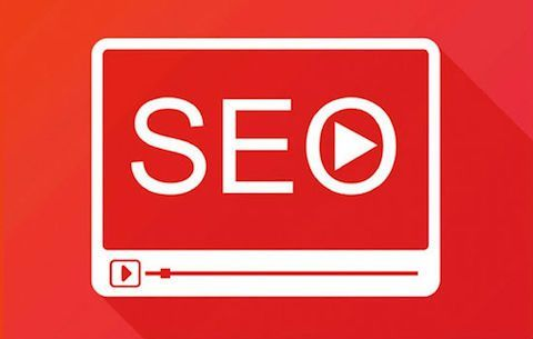 posicionamiento seo youtube-visitas