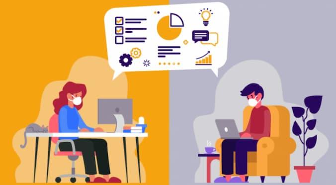 Diseno De Paginas Web Para Comercios Online