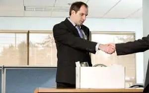 DespedirEmpleados 300x188 Consejos para despedir empleados