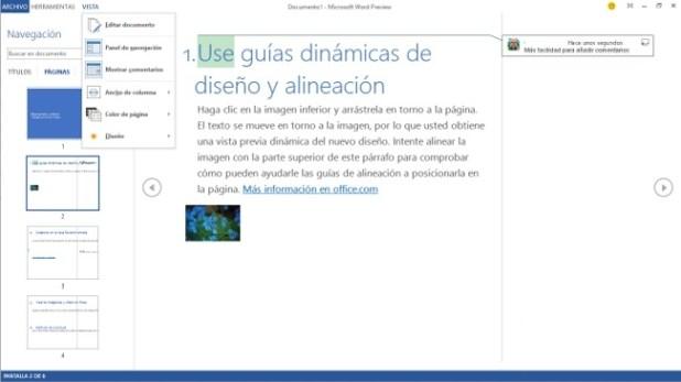 Office 2013 ya disponible para los clientes de Licencias por Volumen