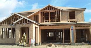 Cómo son las casas de mayor calidad