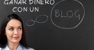 Cómo los mexicanos ganan dinero gracias a sus blogs