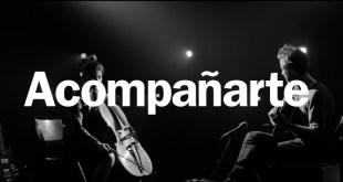 «Acompañantes», la campaña de Banco Sabadell para su Cuenta Expansión