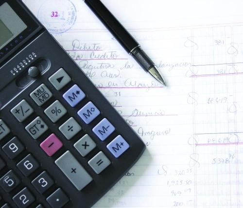 sistemas contables