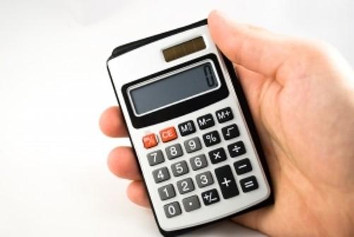 contabilidad empresarial