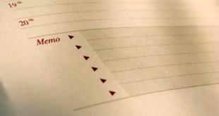Alternativas Sencillas de Negocios Para Emprender