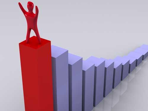 caracteristicas de los negocios exitosos