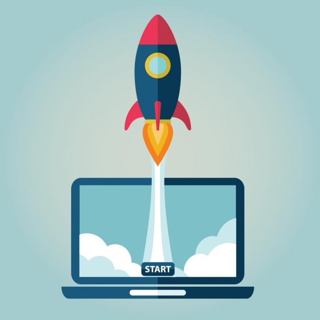 página web para pequeñas empresas