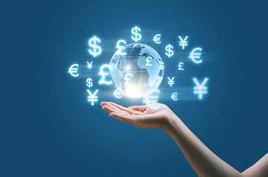 WorldRemit Steps Into B2B Transfer Market   PYMNTS.com