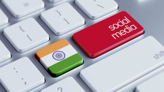 India's New Social Media Rules Strip Anonymity   PYMNTS.com