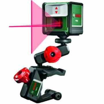 The Best Laser Level Reviews Compare 8 Top Models Now