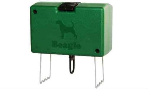 Beagle Easyset Mole Trap Review