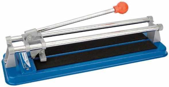Draper 38861 Manual Tile-Cutting Machine