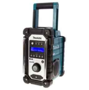 Makita DMR104 Job Site Radio