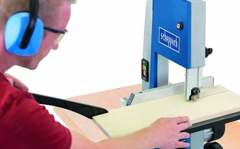 Best Band Saw Reviews – Top 5 Bandsaws with Reviews 2019